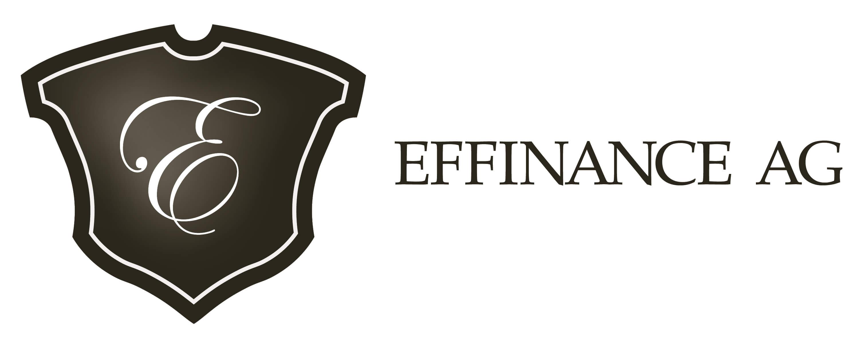 Effinance AG